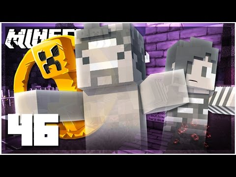 Joey graceffa hunger games minecraft episode 50 : Dalam