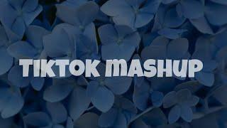 tiktok mashup 2020 🌸 (not clean)