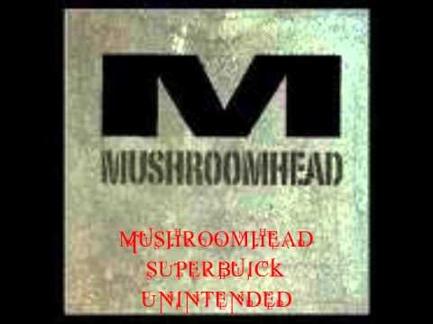 Mushroomhead - Unintended