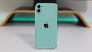 iPhone 11 - Full Review