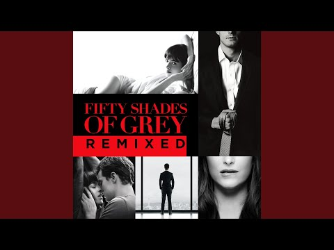 Love Me Like You Do (Gazzo Remix From Fifty Shades Of Grey Remixed)