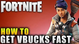 fortnite how to get gold fast