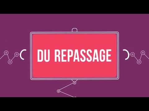 Services De Ménage À Domicile - Go Menage