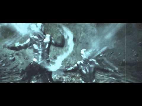 Powerwolf - Werewolves of Armenia (No Official Video) HD
