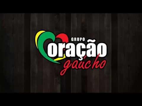 Baixar Grupo Coração Gaúcho - Sou Rio Grande