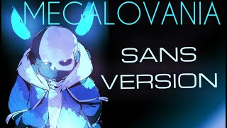 undertale-megalovania-cover-sans-version.jpg