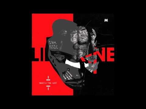 Lil Wayne - Rollin' (Sorry 4 The Wait)