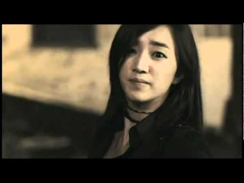2011.02.01-차승원Cha Seung Won 'Athena'最新OST 單曲 '주문' by Back CHAN.mpg
