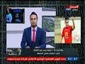 شاهد أحمد عيد عبد الملك مهاجما اتحاد الكرة: كله بيفشل عدا الزمالك