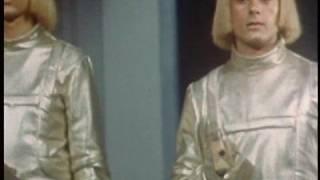 War of the Robots 1978