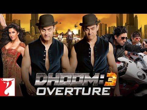 Boom 3 Download Full Hd Movie