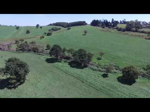V2 Aerial Photography