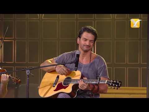 Ricardo Arjona, Realmente No Estoy Tan Solo, Festival de Viña 2015 HD 1080p
