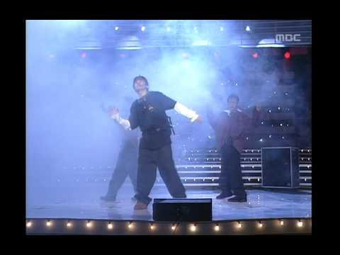 Taijiboys - Hayeoga, 서태지와 아이들 - 하여가, Saturday Night Music Show 19930703