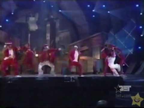 Baixar B2K UH Huh Live Performance