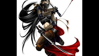Dark Souls 3 - SL 80 Stealth Invader Dex/Luck Bleed Build - PvP Tips