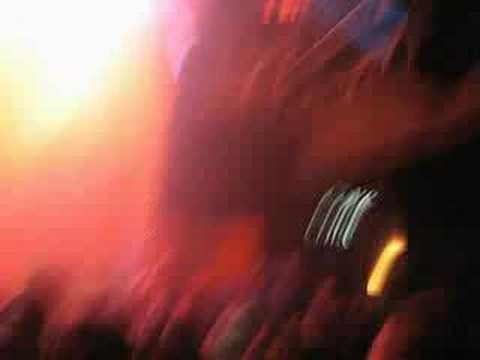 Baixar TNT - Não sei (Dado Bier 12/07/2007)
