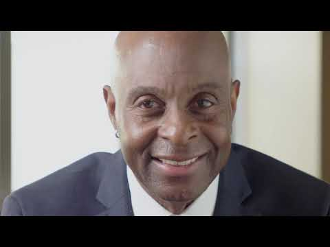 Jerry Rice #UniteToPrevent​ PSA: A Tough Opponent