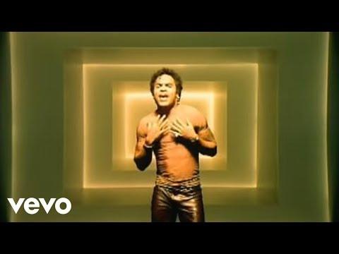 Lenny Kravitz - Thinking Of You