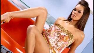 Party Collective feat.  Irina Sarbu -  Atinge [ Remix ]