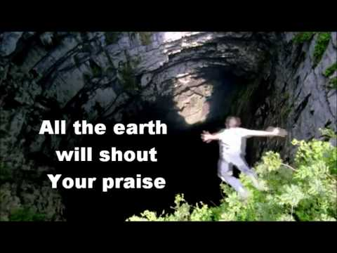 Great Are You Lord by All Sons And Daughters withLyrics / ViewPure