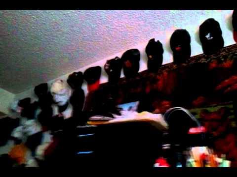 Baixar Hoovideo-2011-01-26-14-59-15