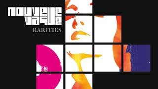 Nouvelle Vague - Pride (In the Name of Love)
