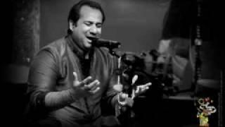 Meri Zaat Zarra-E-Benishaan (OST) - Rahat Fateh Ali Khan Full Song - HQ.mp4
