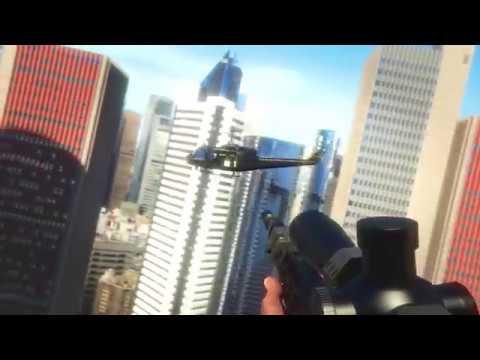 Jogue Sniper 3D Gun Shooter para PC 1