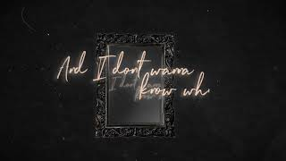 Unlike Pluto - Fade All My Life (Official Lyric Video)
