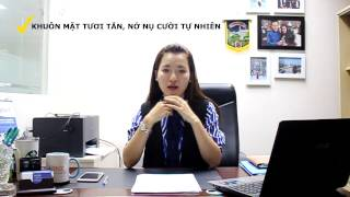 Những điều cần lưu ý khi phỏng vấn với nhà tuyển dụng singapore