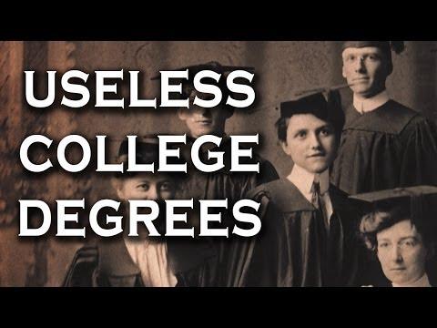 Music best college majors