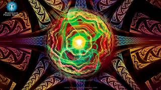 """""""The Astral Force"""" Powerful Lucid Dreaming Frequency Hz Obe, Astral Projection Energy"""