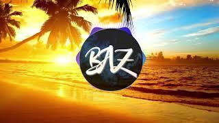 Benny Blanco, Halsey & Khalid – Eastside (BAZ REMIX)