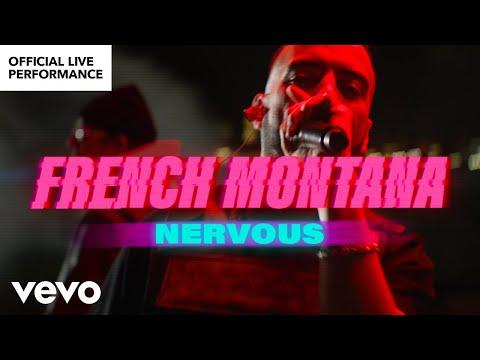 French Montana -