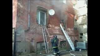 14 NÔ LỆ VN chết cháy thảm thương tại Nga .wmv