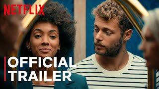 Summertime 2020 Netflix Web Series Trailer