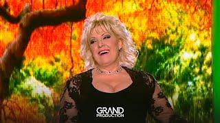 Snezana Djurisic - Srna i jelen - PB - (TV Grand 18.05.2014.)