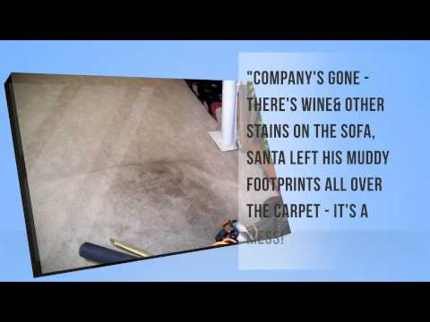 Get Best Discounts on Carpet Cleaning Services in Noblesville Indiana