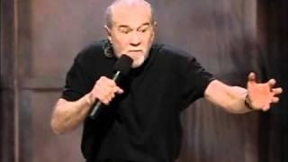 George Carlin - Death Penalty
