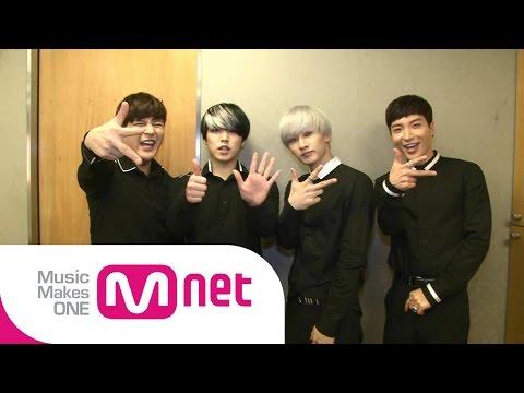 Mnet [Superstar K6] NOXX - 'Sorry Sorry' (Super Junior) Rock Ver. Special Release