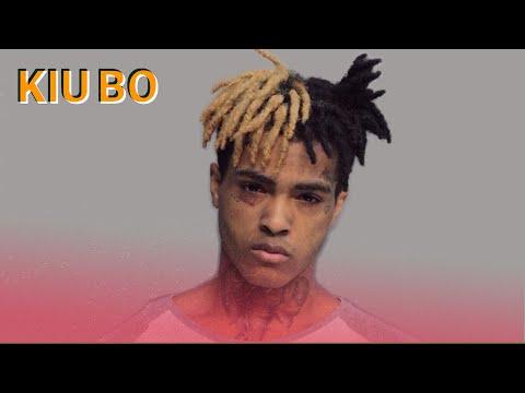 Rapero XXXTentacion muere baleado en Florida   Kiubo