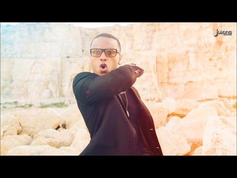 Ricardo Drue - VagaBond (Official Music Video)