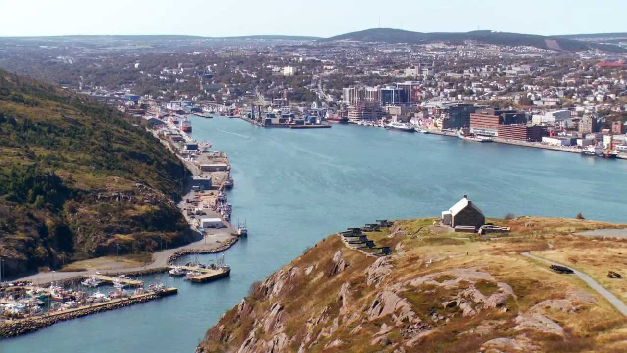 what is the capital city of new brunswick canada