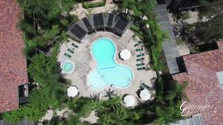 California Life HD   The best places to stay & play in Claremont