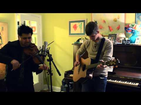 Baixar Lorde - Royals - (Violin and Guitar Cover by David Wong and Bryan Mulholland)