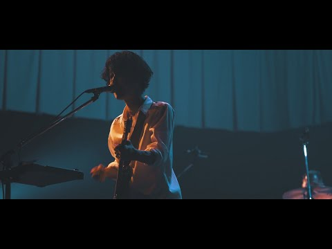 GRAPEVINE – また始まるために(Official Live Video)