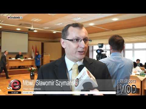 Czy Komisja Rewizyjna zbada finanse spółek komunalnych?