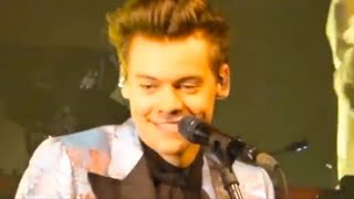 you will fall in love with Harry Styles after watching this (part 4!)