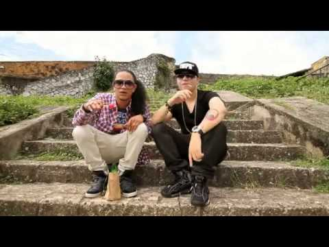 Mozart La Para Ft Farruko   Si Te Pego Cuerno ( Video Official )kevin valle